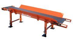 Transportador Inclinado WM4500