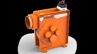 MD400